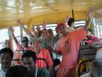 1063 Guwahati_Assam.JPG