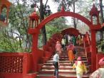 1068 Guwahati_Assam.JPG