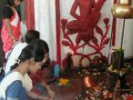 1075 Guwahati_Assam.JPG