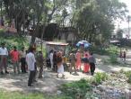 1091 Guwahati_Assam.JPG