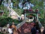 1113 Guwahati_Assam.JPG