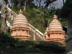 1114 Guwahati_Assam.JPG