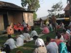 1132 Guwahati_Assam.JPG