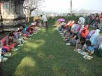 1139 Guwahati_Assam.JPG