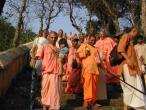 1146 Guwahati_Assam.JPG