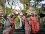 1147 Guwahati_Assam.JPG