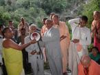 1247 Shillong King of the Khasi Tribes Mr Glorence Malingno~1.jpg