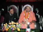 1346 Shillong Fininces Minister of Govt of Meghalaya Mr. A~1.JPG