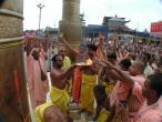 1429 Siliguri Temple Opening.JPG