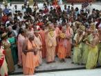 1438 Siliguri Temple Opening.JPG
