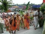 1439 Siliguri Temple Opening.JPG
