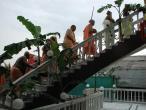 1442 Siliguri Temple Opening.JPG