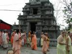1444 Siliguri Temple Opening.JPG