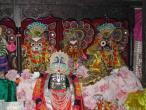 1461 Siliguri Temple Opening.JPG