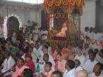 1489 Deities Installation Ceremony.JPG