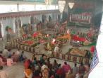 1492 Deities Installation Ceremony.JPG