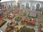 1493 Deities Installation Ceremony.JPG