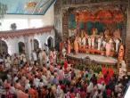1499 Deities Installation Ceremony.JPG