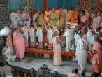 1500 Deities Abhishekha.JPG