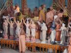 1502 Deities Abhishekha.JPG