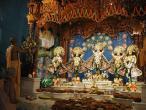 1523 Deities First Darshan.JPG