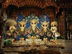 1526 Deities First Darshan.JPG