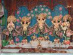 1527 Deities First Darshan.JPG