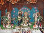 1529 Deities First Darshan.JPG