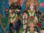 1530 Deities First Darshan.JPG