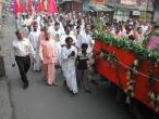 1550 108 Country Procession.JPG