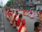 1555 108 Country Procession.JPG