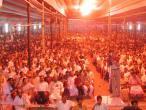 1591 Night Preaching and Cultural Program.JPG