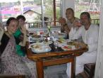 1639 Govinda Restaurant Opening.JPG