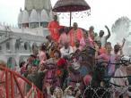 1654 Siliguri Temple Opening.JPG