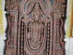 1671 Siliguri Temple Opening.JPG