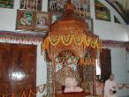 1676 Siliguri Temple Opening.JPG