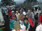 1754 Darjeeling.JPG