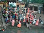 1843 Back to Mayapur Dham.JPG