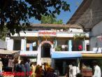 Sakshi Gopala temple 01.jpg