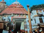 Sakshi Gopala temple 05.jpg