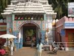 Sakshi Gopala temple 07.jpg