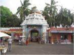 Sakshi Gopala temple 08.jpg