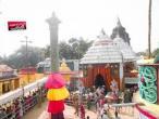 Sakshi Gopala temple 11.jpg