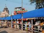 Sakshi Gopala temple 12.jpg