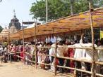 Sakshi Gopala temple 13.jpg