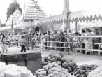 Sakshi Gopala temple 14.jpg