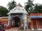 Sakshi Gopala temple 15.jpg