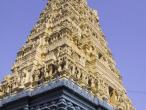 simgopuram2.JPG