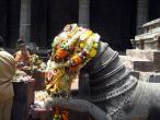 Simhacalam temple04.jpg