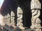 Simhacalam temple05.jpg